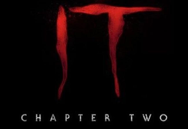 IT Capítulo 2: Andy Muschietti afirma que es más intensa y terrorífica