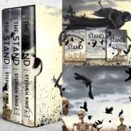 The Stand: Nueva edición limitada