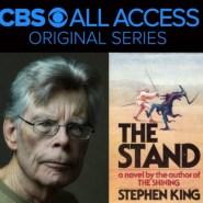 The Stand: actores confirmados y nuevo final de King