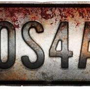 NOS4A2: Nuevo trailer