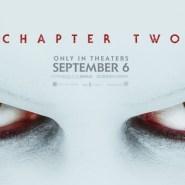 IT Chapter Two: Teaser Trailer de IMAX