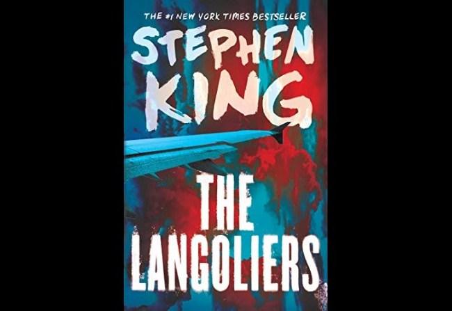 The Langoliers en digital