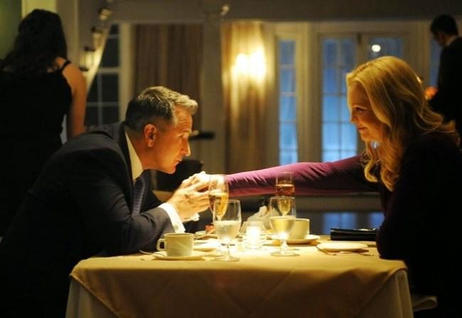 ¿Nueva adaptación de A Good Marriage?