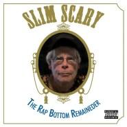 The Rap Bottom Remainder