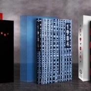 Suntup Editions anuncia 1984