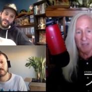 #FAN: Entrevista a Mick Garris