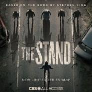 The Stand: Nuevo tráiler