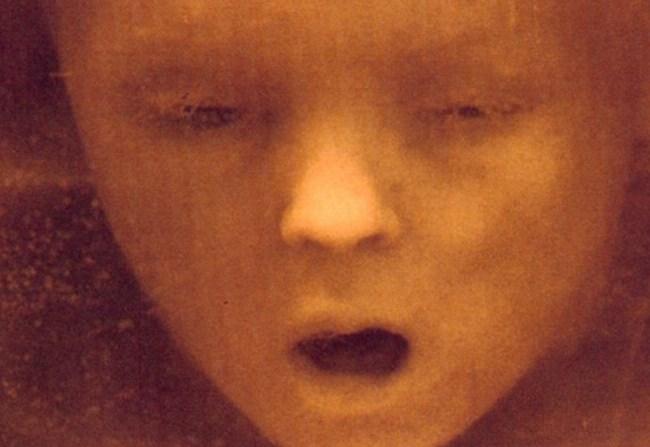 The Kingdom: Vuelve la serie de Lars Von Trier