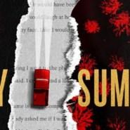 Billy Summers: Fragmentos en castellano