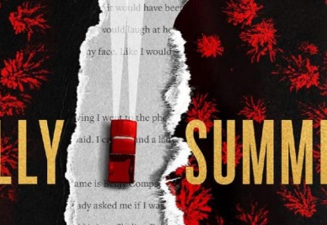Billy Summers: Reseña sin spoilers
