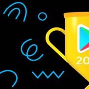 Google Play y Goodreads: Lo mejor de 2020