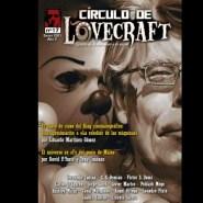 Revista Círculo de Lovecraft N° 17