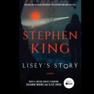 Lisey's Story: nueva edición en USA