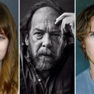 Salem's Lot: Nuevos nombres para el elenco