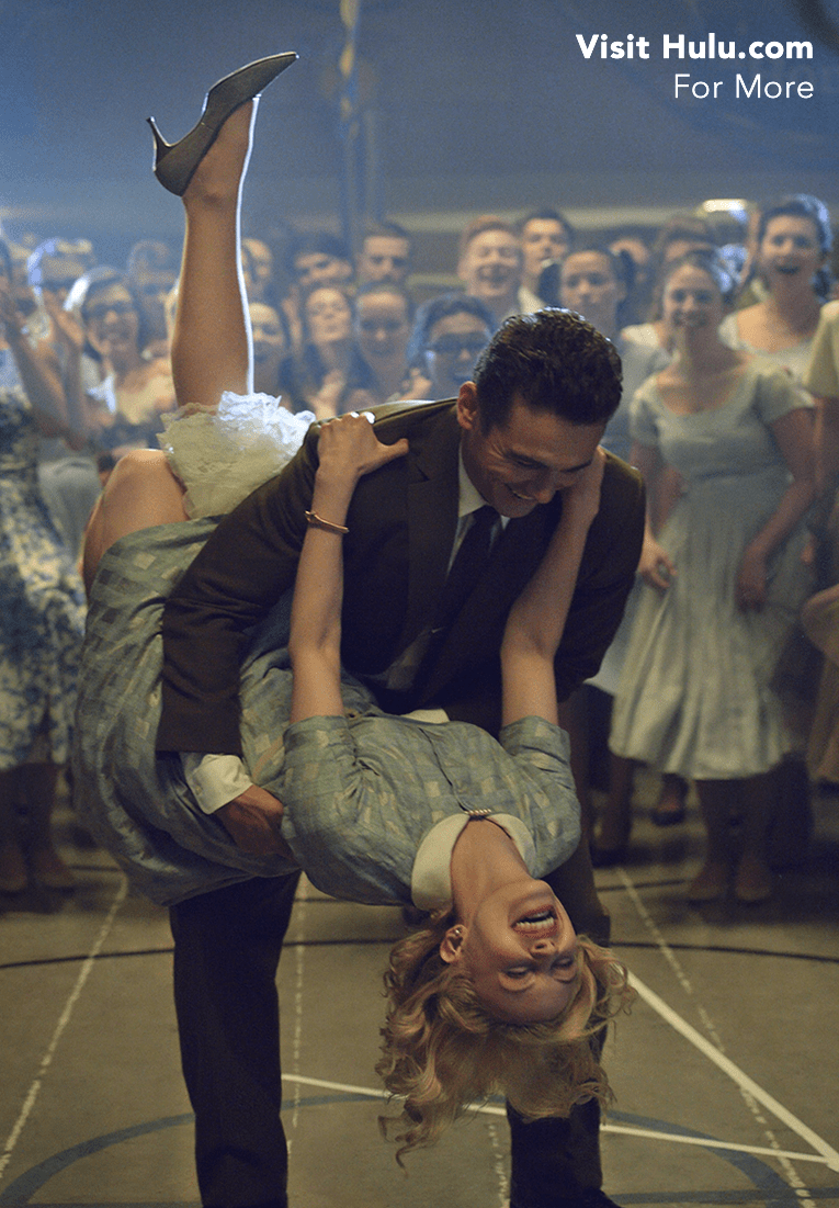 22 11 63 Streaming : streaming, 11.22.63, Episodes, ITunes