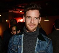 harry_treadaway