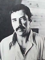 William_Peter_BLATTY.jpg