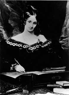 435px-Mary_shelley.jpg
