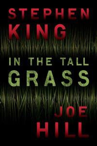 in_the_tall_grass.jpg