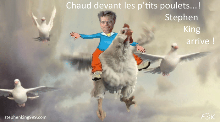 poules-3.png