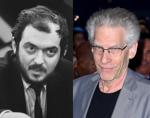 David-Cronenberg-Stanley-Kubrick-n-a-jamais-rien-compris-au-cinema-d-horreur_portrait_w532
