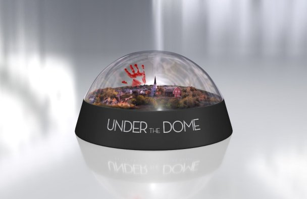 under-the-dome-1