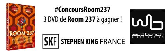 ConcoursRoom237