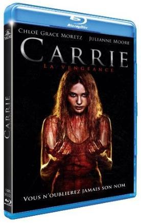 carrie-dvd-blu-ray