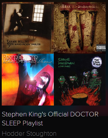 dr-sleep-spotify-stephen-king