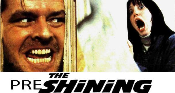 shining-prequel