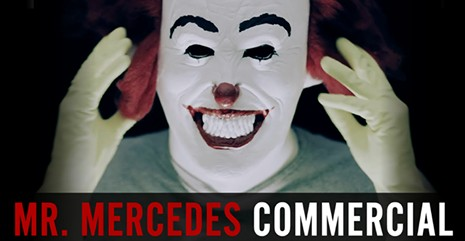 mrmercedes-american-tv-ad