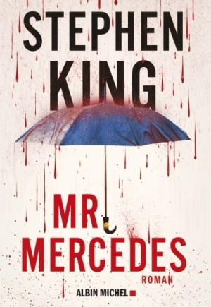 mr-mercedes-stephen-king-albin-michel