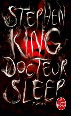 docteur-sleep-livre-de-poche