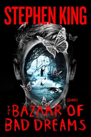the-bazaar-of-bad-dreams-stephen-king-couverture
