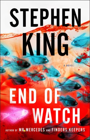 end-of-watch-stephen-king