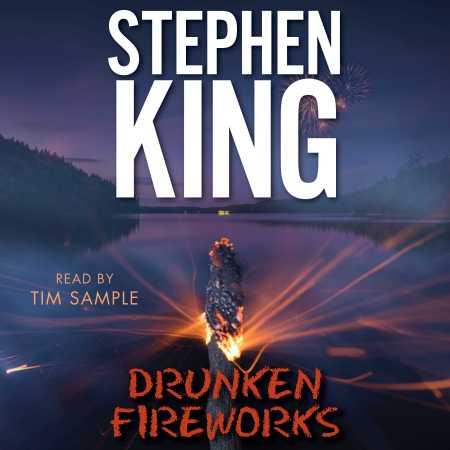 drunken-fireworks-9781442389656_hr