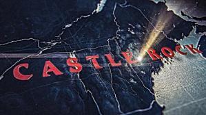 Castle Rock : première diffusion sur Hulu