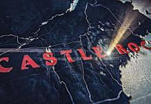 castle rock serie jj abrams stephen king