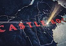 castle rock serie jj abrams stephen king