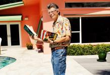 stephen-king-reading-florida