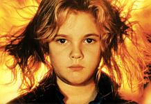 firestarter charlie adaptation stephen king