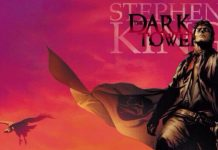 dark tower tour sombre bande dessinee bd comics