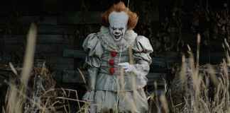 pennywise grippe sou ca it