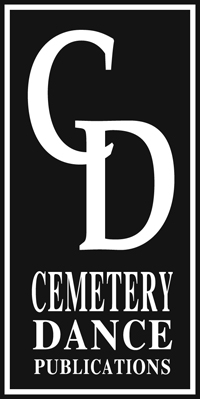 CemeteryDanceLogo