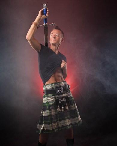 Kuta_Kilt_Scotland