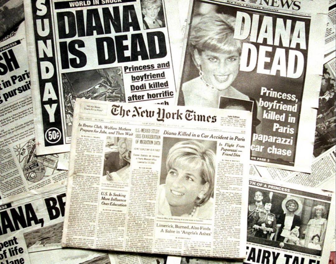 princess-diana-death-headlines