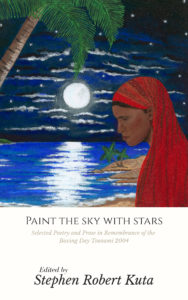 Paint_The_Sky_With_Stars_Stephen_Robert_Kuta.jpg