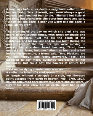 Mrs_Mary_Plaskett_Back_Cover