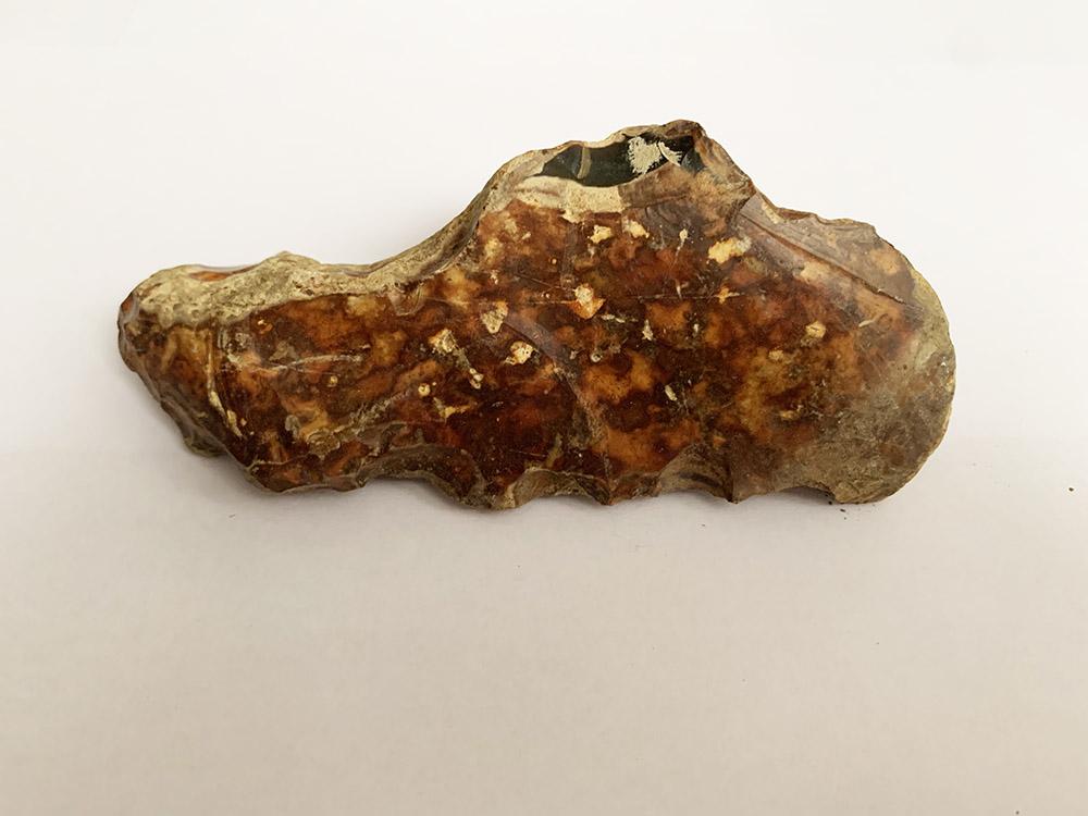 Neolithic Knife