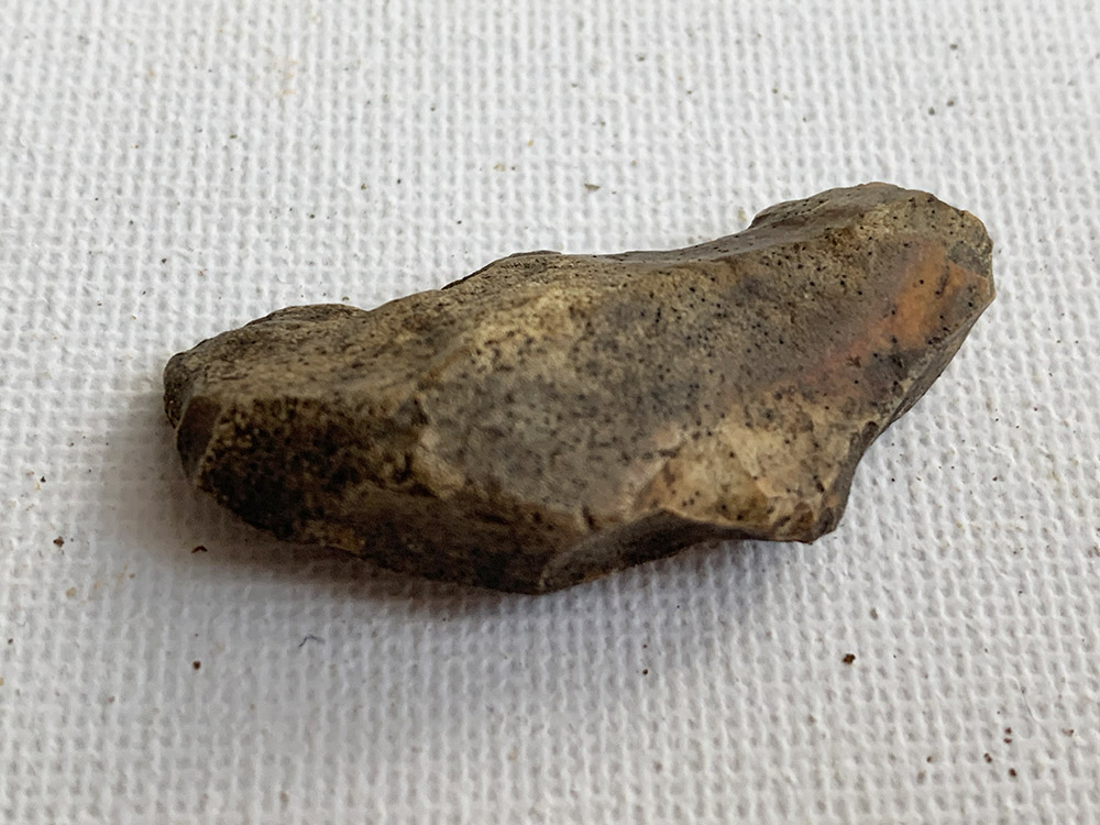 Neolithic Stone Tool